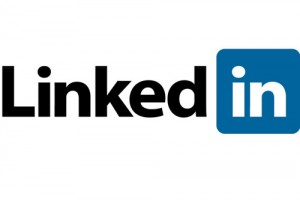 Update Your Linked In Profile