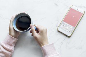 Creating Online Presence